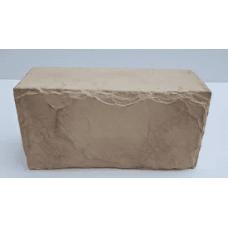 Стеновой блок 043