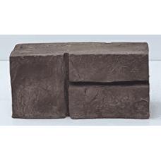 Стеновой блок 113