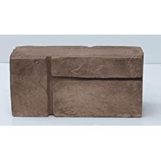 Стеновой блок 153